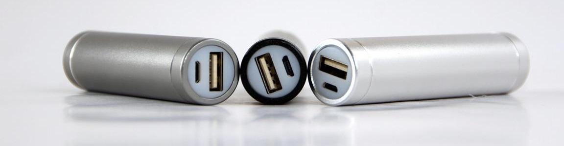 Akku Batterien