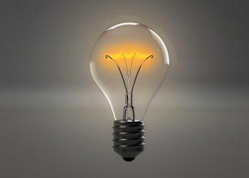 Industriestaubsauger Watt Liste | Industriesauger Energieverbrauch (1800, 2000, 2500, 3000 W)