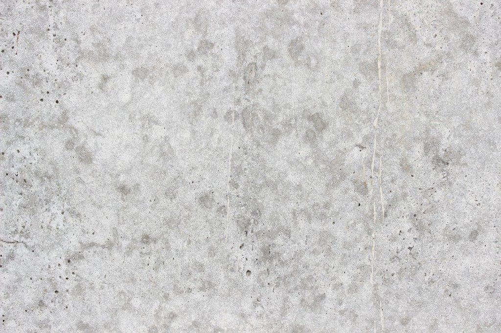 Beton Boden Industrieboden Epoxidharz