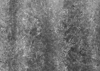 Betonboden schleifen (Anleitung) | Unebenheiten abschleifen