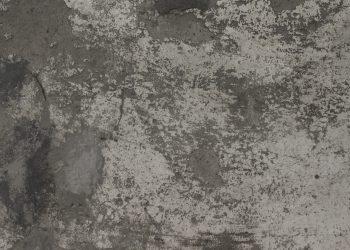 Betonboden ausgleichen (Anleitung) | Ausbessern & reparieren