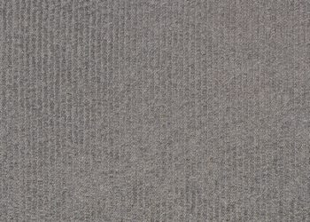 Industriestaubsauger für Teppichböden | Teppich-Industriesauger
