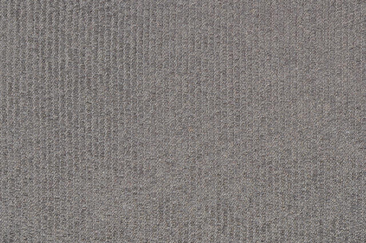 Fussboden Teppich Teppichboden Kunstfaser Reinigung