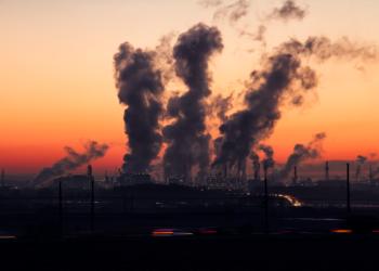 Industrieabfall richtig recyceln (Anleitung) | Tipps für Industriemüll